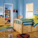 decoracoes-para-quartos-infantis-5