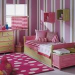 decoracoes-para-quartos-infantis-6