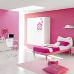 decoracoes-para-quartos-infantis-8