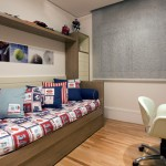 decoracoes-para-quartos-infantis-9
