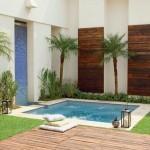 decorcao-para-jardim-com-piscina
