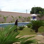 decorcao-para-jardim-com-piscina-2