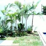 decorcao-para-jardim-com-piscina-3