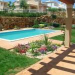 decorcao-para-jardim-com-piscina-4