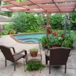 decorcao-para-jardim-com-piscina-6