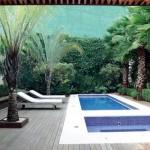 decorcao-para-jardim-com-piscina-7