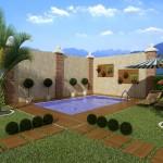 decorcao-para-jardim-com-piscina-8