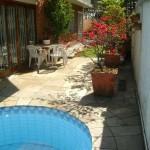 decorcao-para-jardim-com-piscina-9