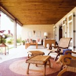 deecoracao-de-varanda-com-estilo-rustico-4