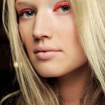 delineador-colorido-verao-2013-2