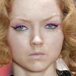 delineador-colorido-verao-2013-4