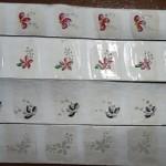 desenhos-para-unhas-em-caixas-de-leite-6