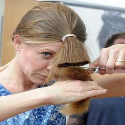 dicas-de-como-cortar-o-cabelo-sozinha