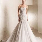 dicas-de-como-escolher-cor-do-vestido-de-noiva