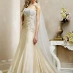 dicas-de-como-escolher-cor-do-vestido-de-noiva-3