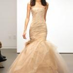 dicas-de-como-escolher-cor-do-vestido-de-noiva-5