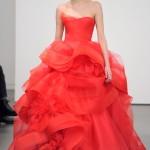 dicas-de-como-escolher-cor-do-vestido-de-noiva-6