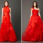 dicas-de-como-escolher-cor-do-vestido-de-noiva-7