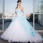 dicas-de-como-escolher-cor-do-vestido-de-noiva-8