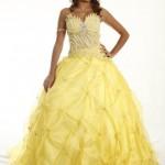dicas-de-como-escolher-cor-do-vestido-de-noiva-9