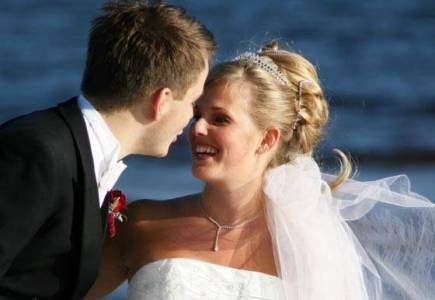 Dicas de como Planejar um Casamento Barato