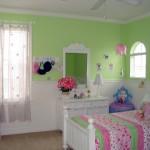 dicas-de-cores-para-quarto-infantil-4