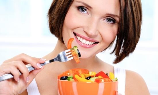 Dicas de Dietas para o Verão