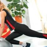 dicas-de-exercicios-para-fazer-em-casa-4