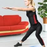 dicas-de-exercicios-para-fazer-em-casa-6