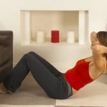 dicas-de-exercicios-para-fazer-em-casa-9