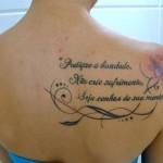 dicas-de-frases-para-tatuagem