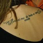 dicas-de-frases-para-tatuagem-2