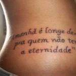 dicas-de-frases-para-tatuagem-5