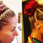 dicas-de-penteados-para-carnaval-2013-2