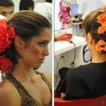 dicas-de-penteados-para-carnaval-2013-3