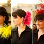 dicas-de-penteados-para-carnaval-2013-6