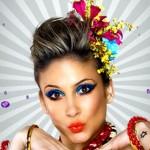 dicas-de-penteados-para-carnaval-2013-7