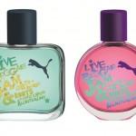 dicas-de-perfumes-para-o-verao-8