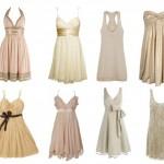 dicas-de-roupas-para-usar-no-reveillon-2013