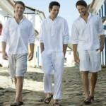 dicas-de-roupas-para-usar-no-reveillon-2013-3