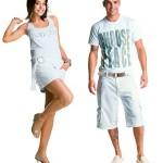 dicas-de-roupas-para-usar-no-reveillon-2013-9