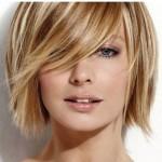 dicas-e-cortes-de-cabelo-para-o-verao-2013-3
