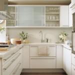 dicas-para-organizar-os-moveis-na-cozinha