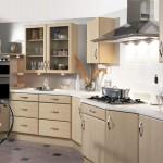 dicas-para-organizar-os-moveis-na-cozinha-6