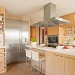 dicas-para-organizar-os-moveis-na-cozinha-9