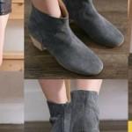 dicker-boots-moda-2013
