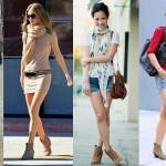 dicker-boots-moda-2013-3