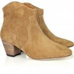 dicker-boots-moda-2013-4