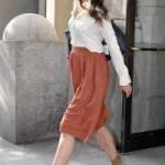 dicker-boots-moda-2013-5