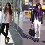 dicker-boots-moda-2013-7